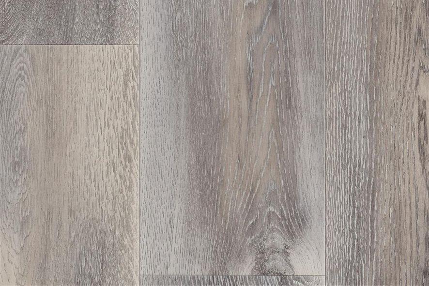 Vinyl uit de trend collectie vivarini 2 in u003e 6 kleuren