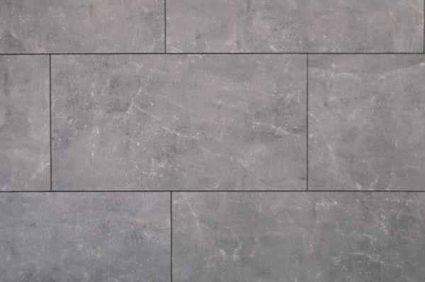 Laminaat uit de tegel collectie ph beton